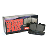 StopTech Street Performance Rear Brake Pads - EVO X