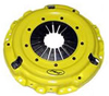 ACT Extreme Pressure Plate - EVO 8/9
