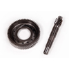 Tomioka Racing Final Drive Gear Set - EVO X 5-Speed